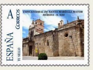 Tu Sello-Santa María