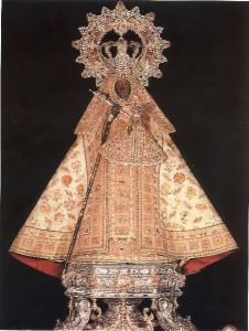 F Virgen de Guadalupe sin tratar (451 x 600)