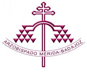Anagrama Arzobispado