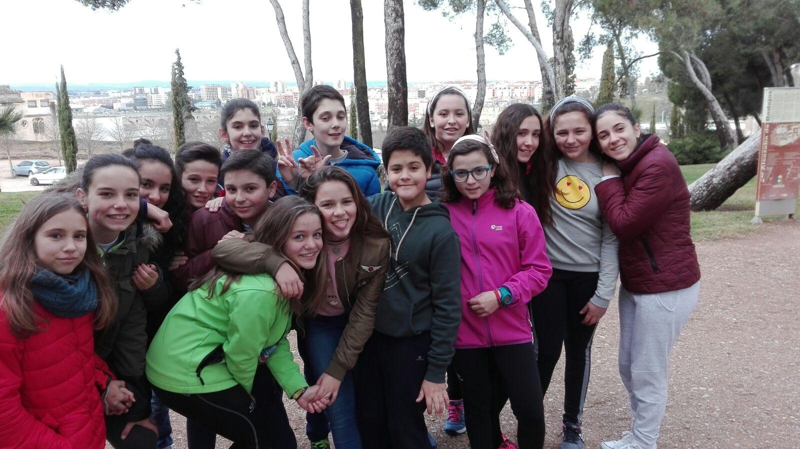 Proyecto_Damasco13