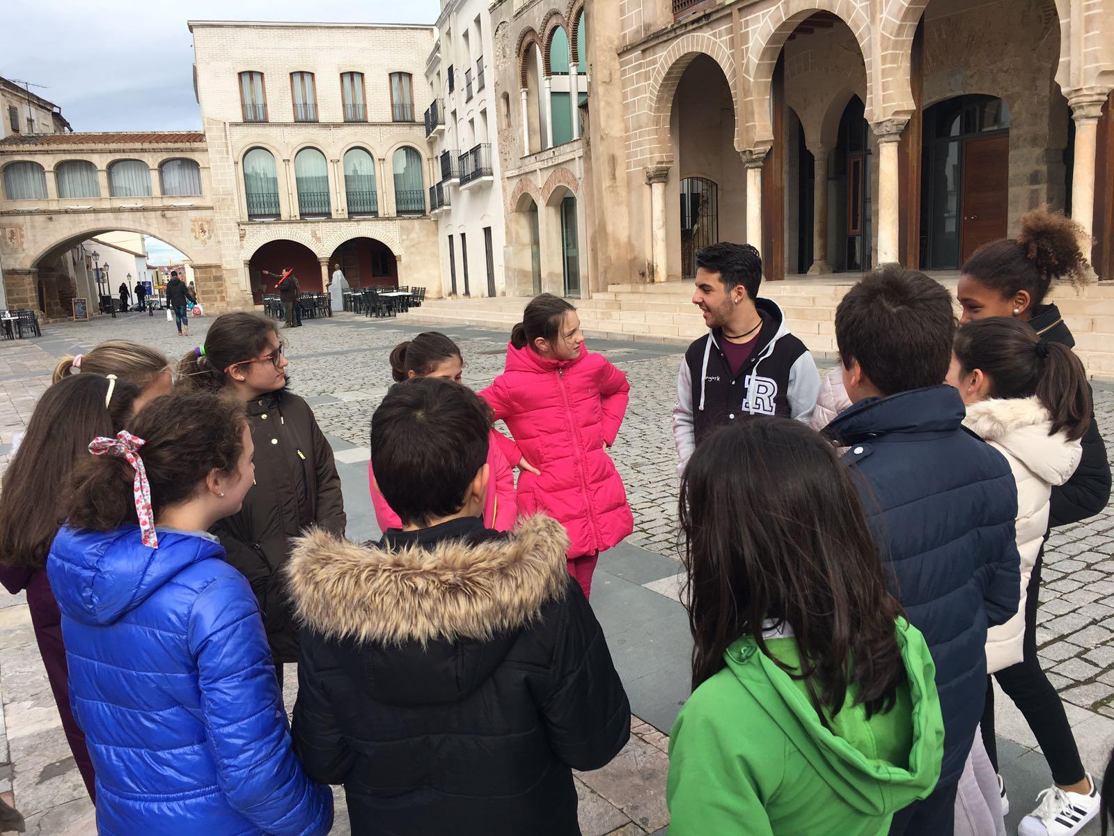 Proyecto_Damasco6