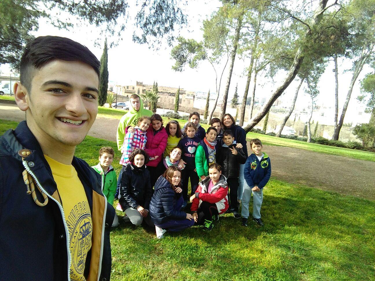 Proyecto_Damasco8