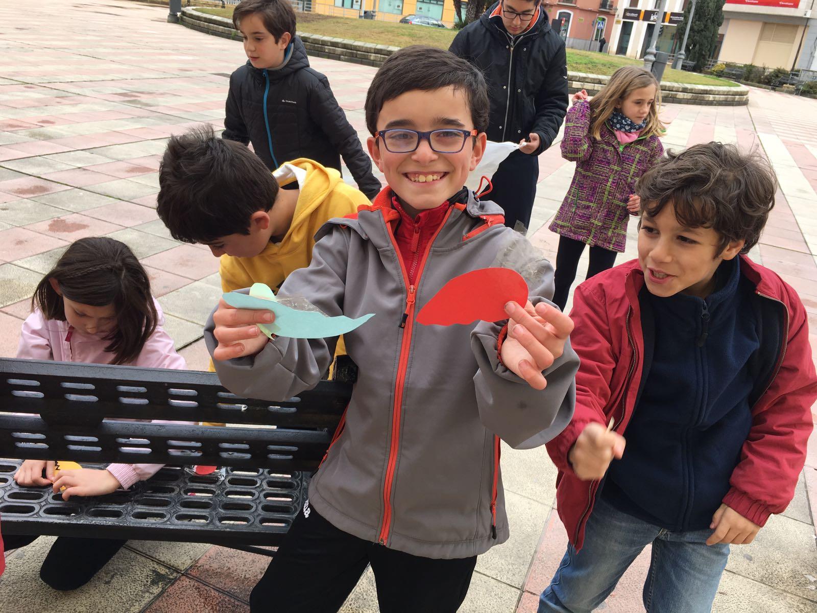 Proyecto_Damasco9