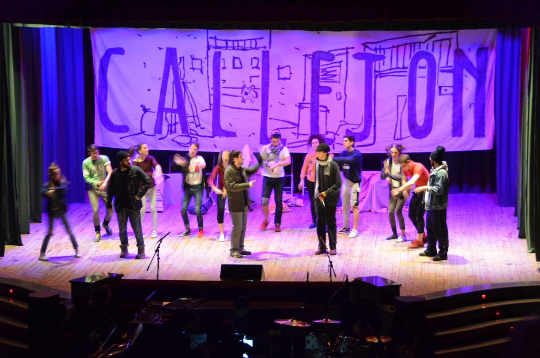 MusicalContigo1