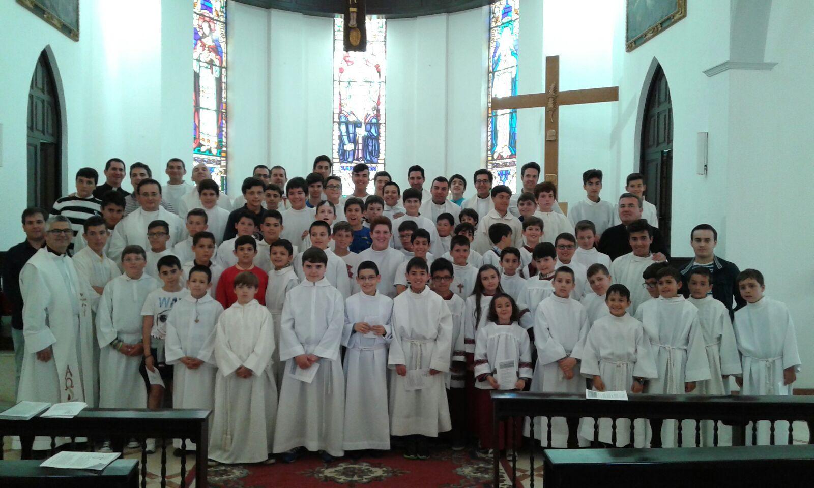 Encuentro-diocesano-Monaguillos-