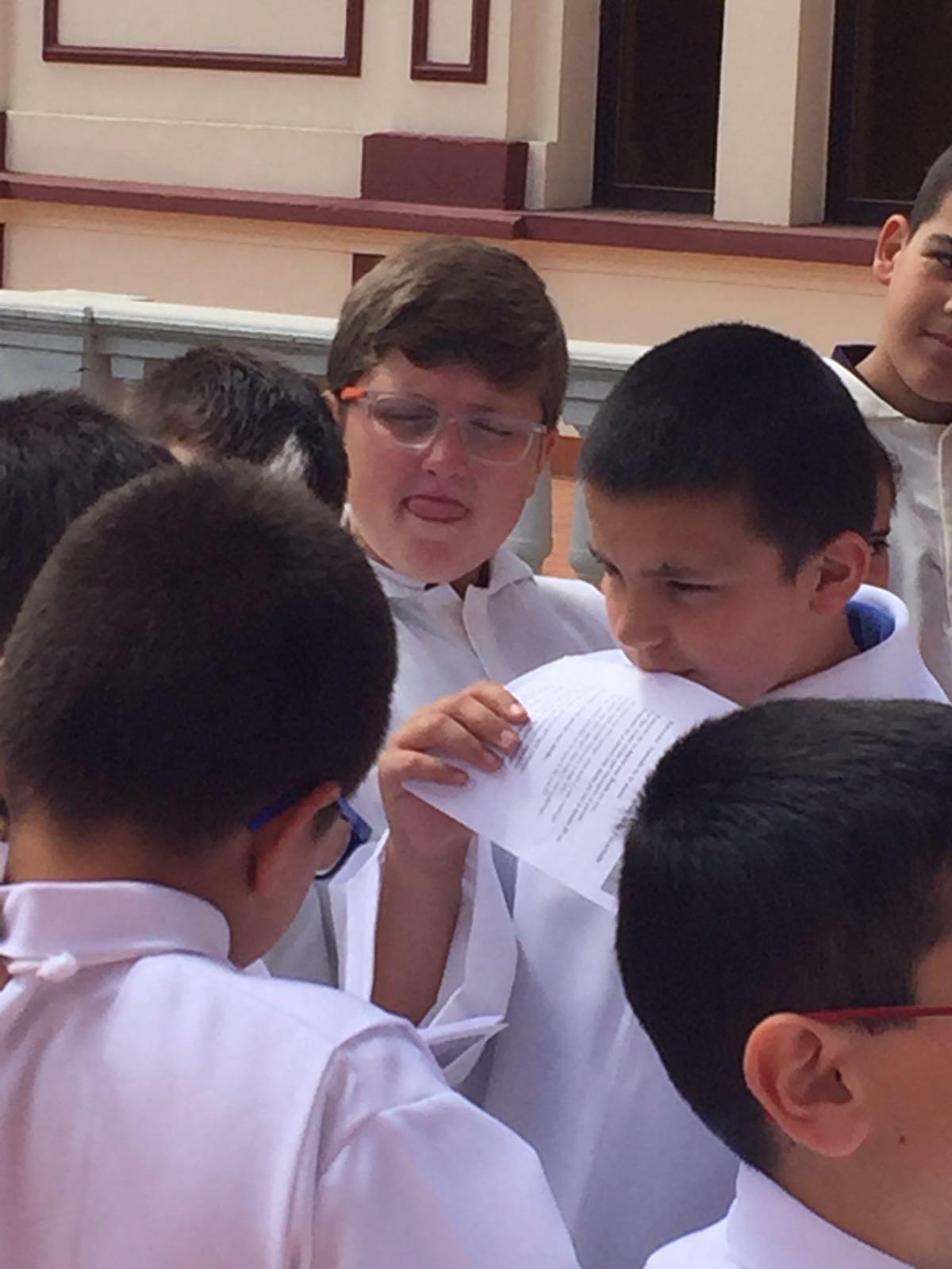 Encuentro-diocesano-Monaguillos-10