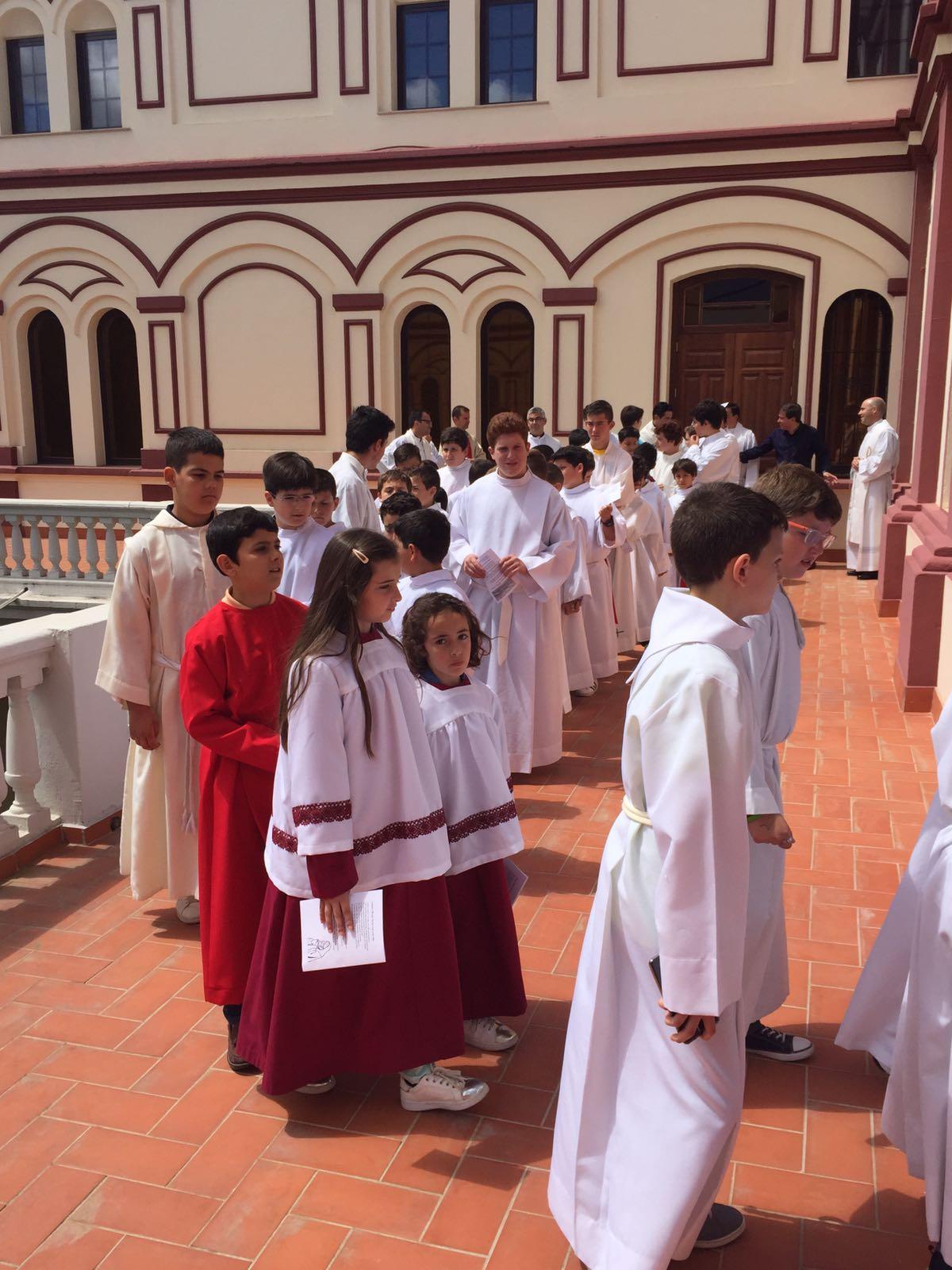 Encuentro-diocesano-Monaguillos-11