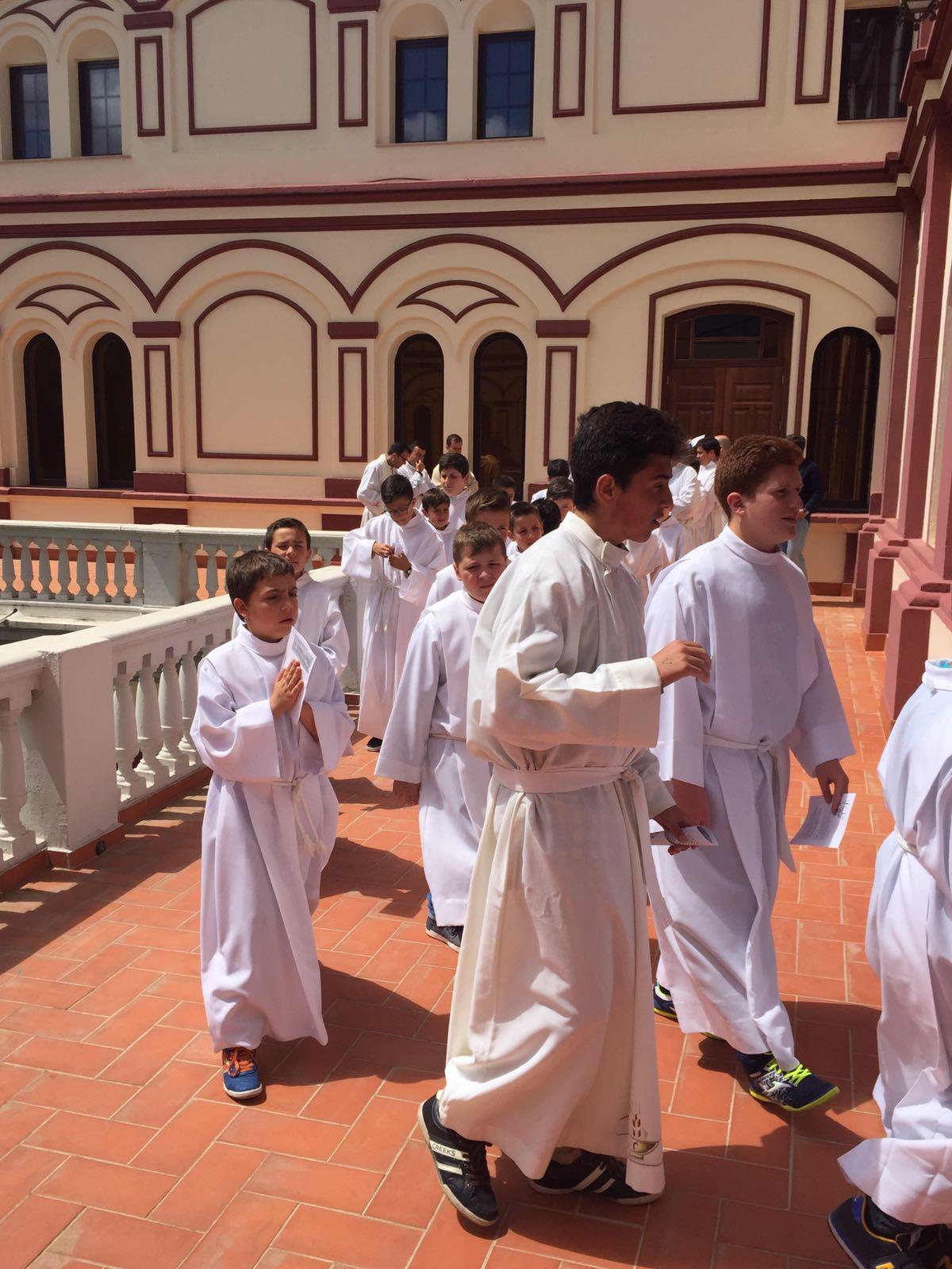 Encuentro-diocesano-Monaguillos-14