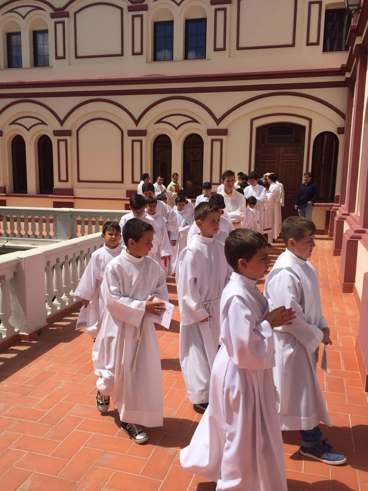 Encuentro-diocesano-Monaguillos-15