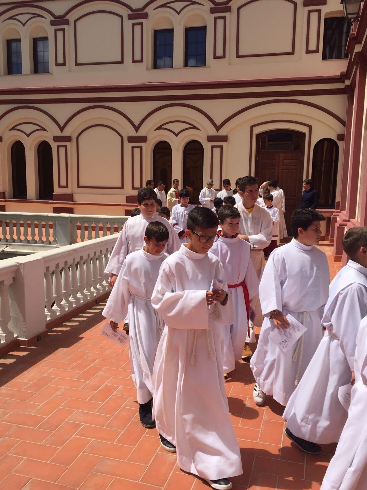 Encuentro-diocesano-Monaguillos-18