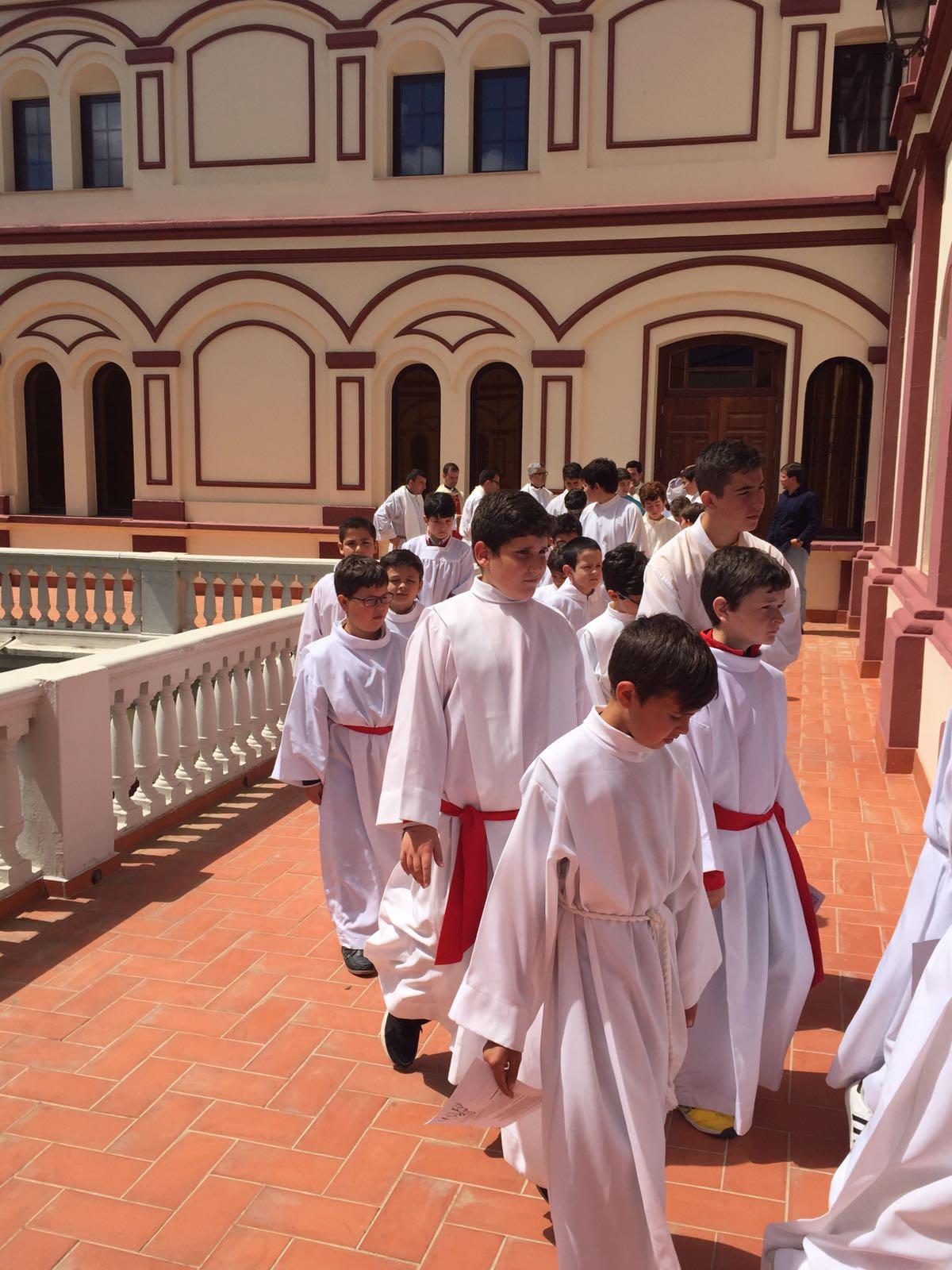 Encuentro-diocesano-Monaguillos-19