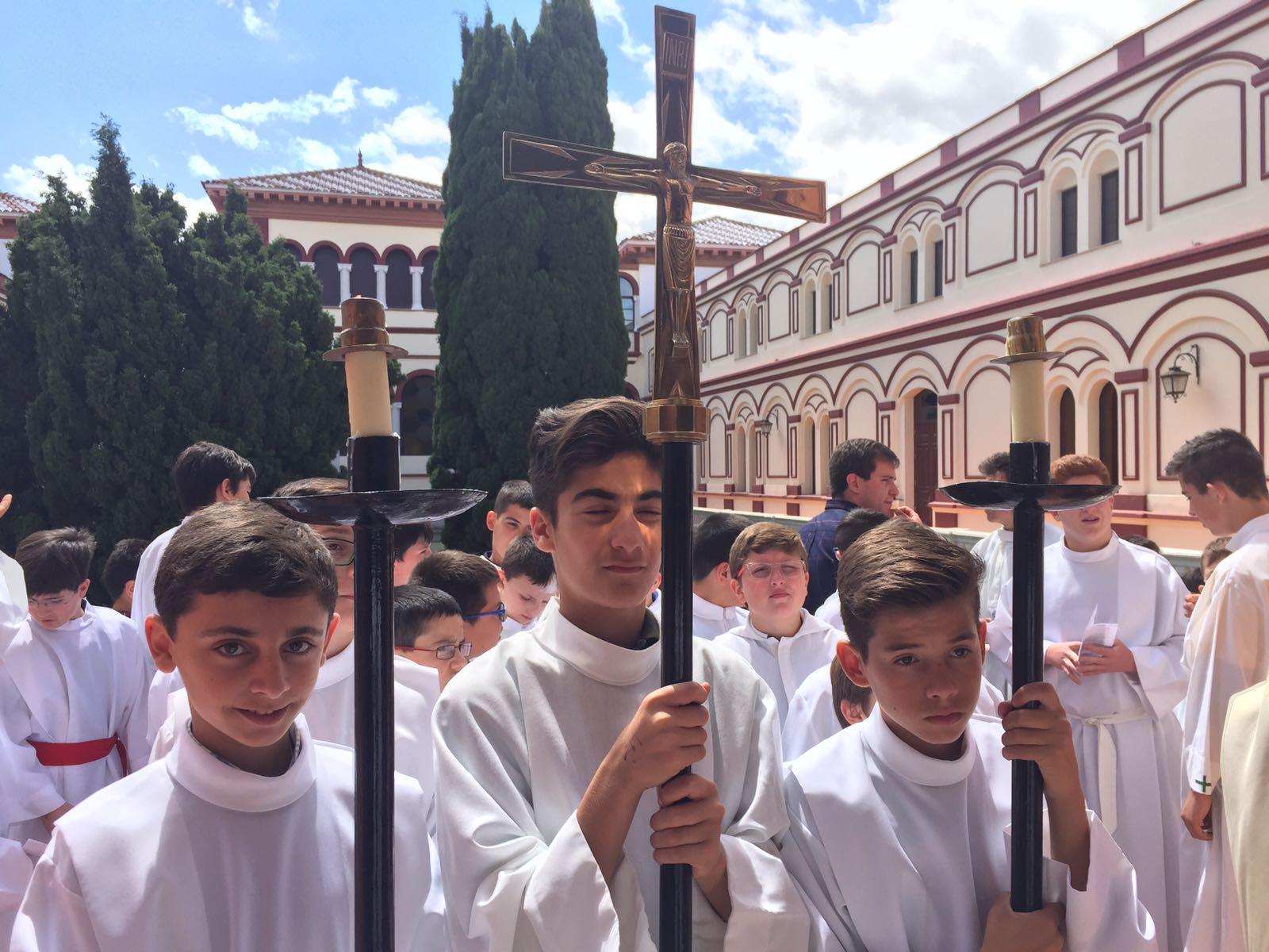 Encuentro-diocesano-Monaguillos-2