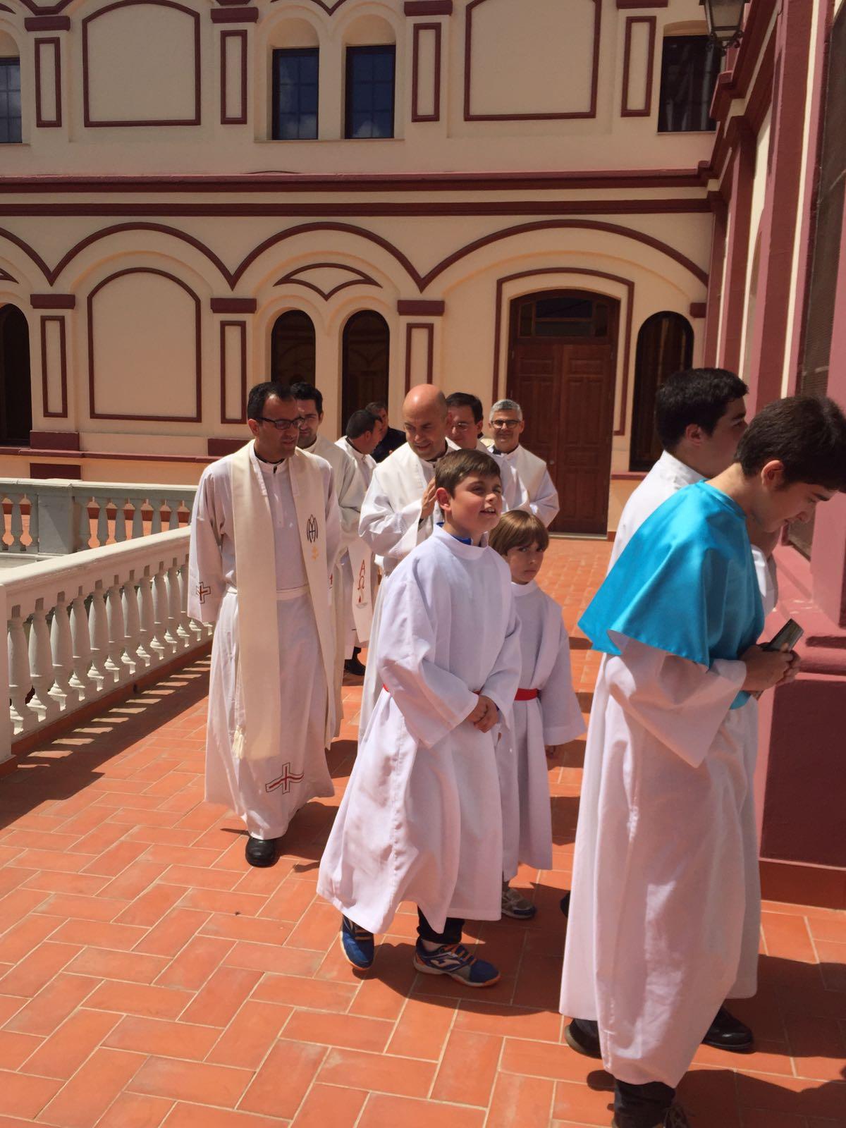 Encuentro-diocesano-Monaguillos-25