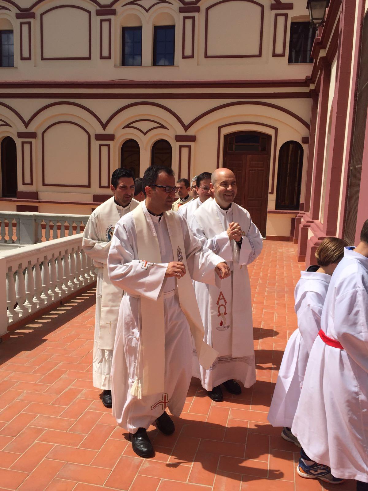 Encuentro-diocesano-Monaguillos-26
