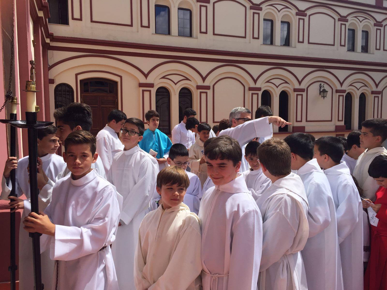 Encuentro-diocesano-Monaguillos-3