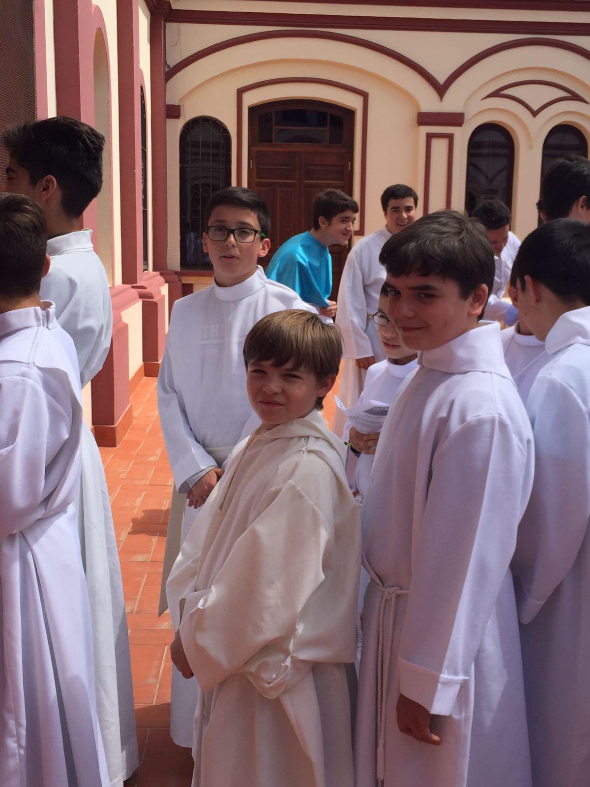 Encuentro-diocesano-Monaguillos-4