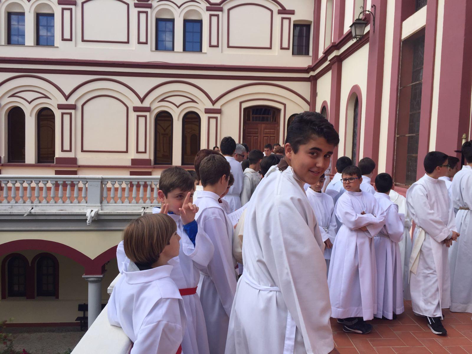 Encuentro-diocesano-Monaguillos-6