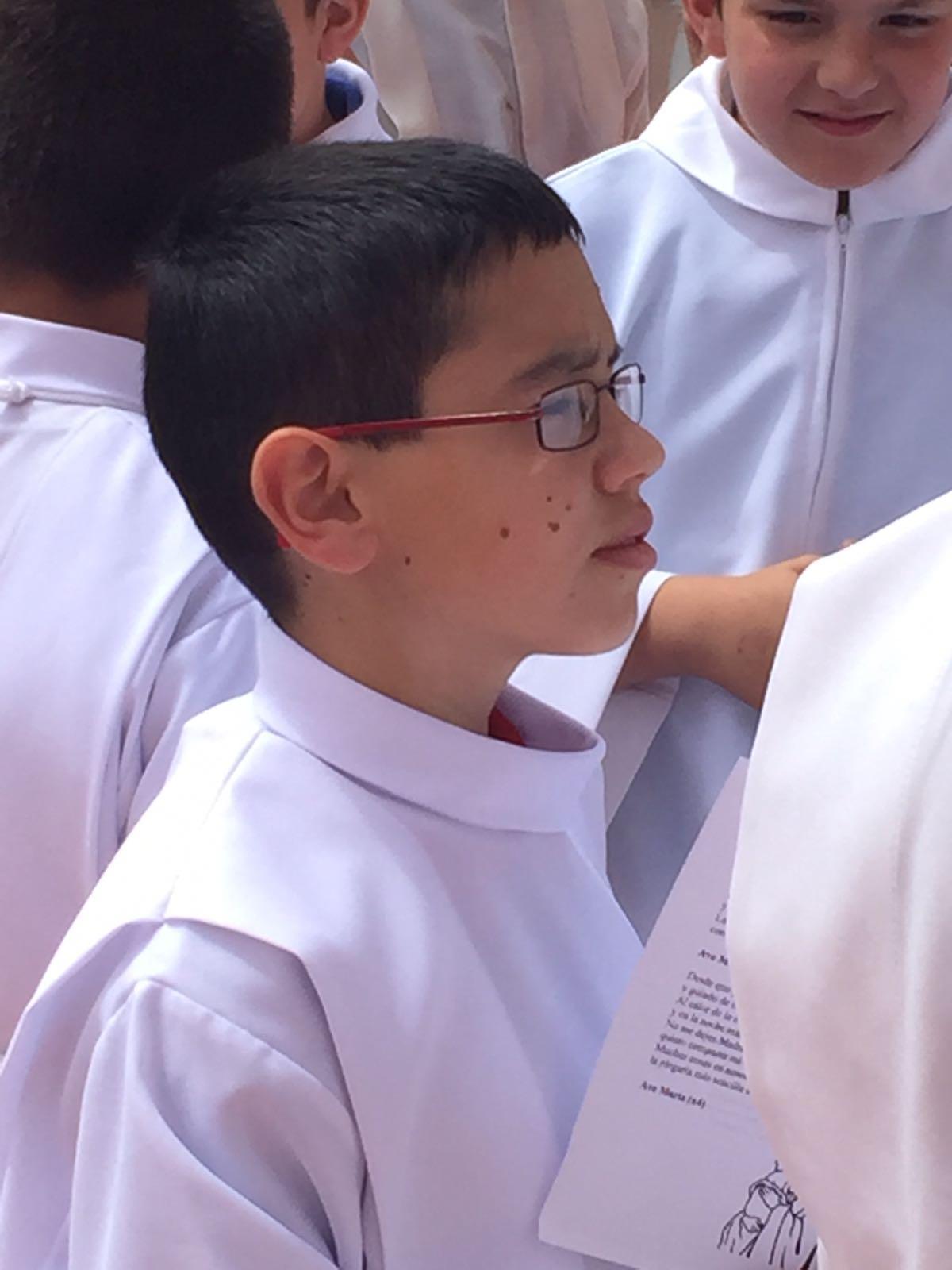 Encuentro-diocesano-Monaguillos-9