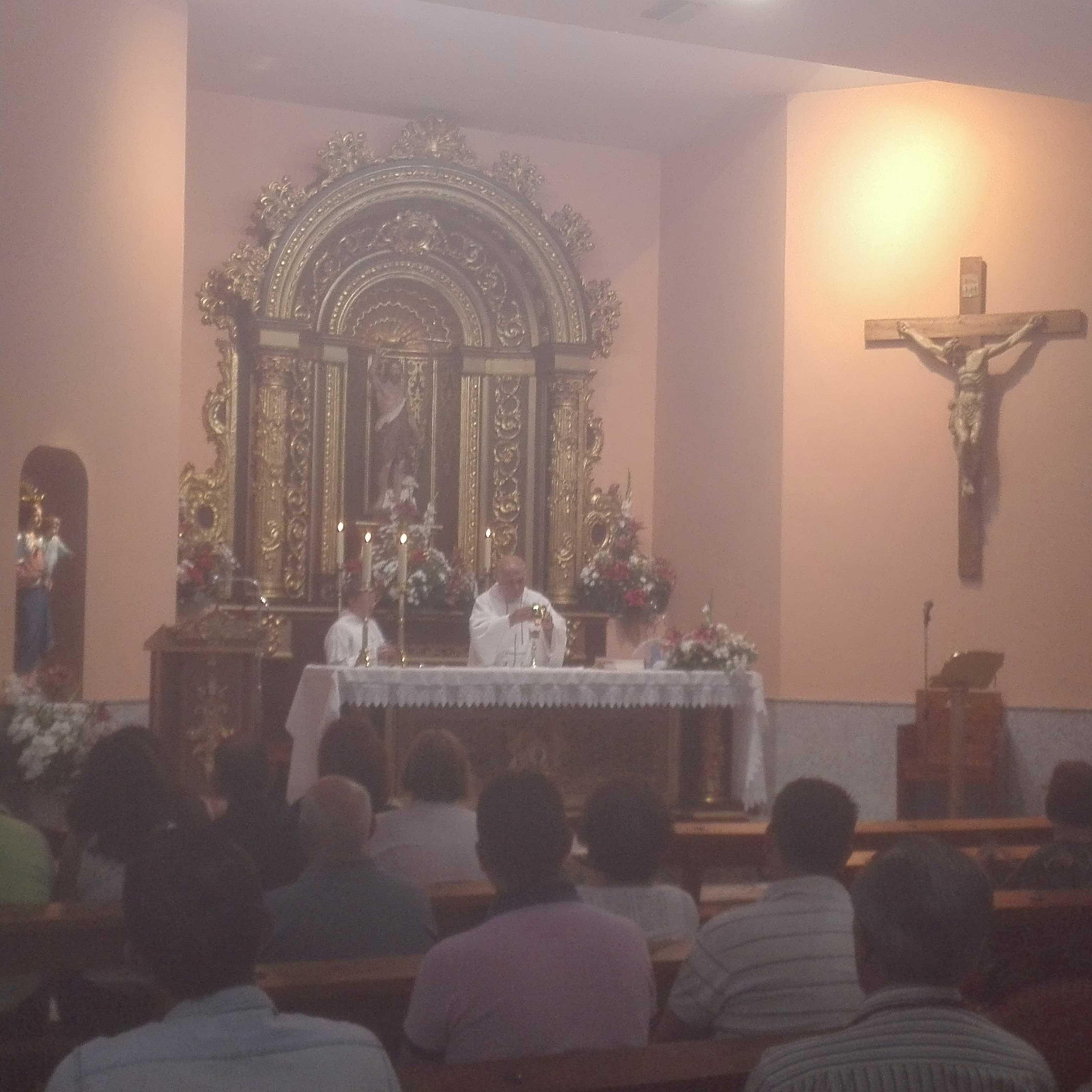 San-Juan-Baustista-Merida3