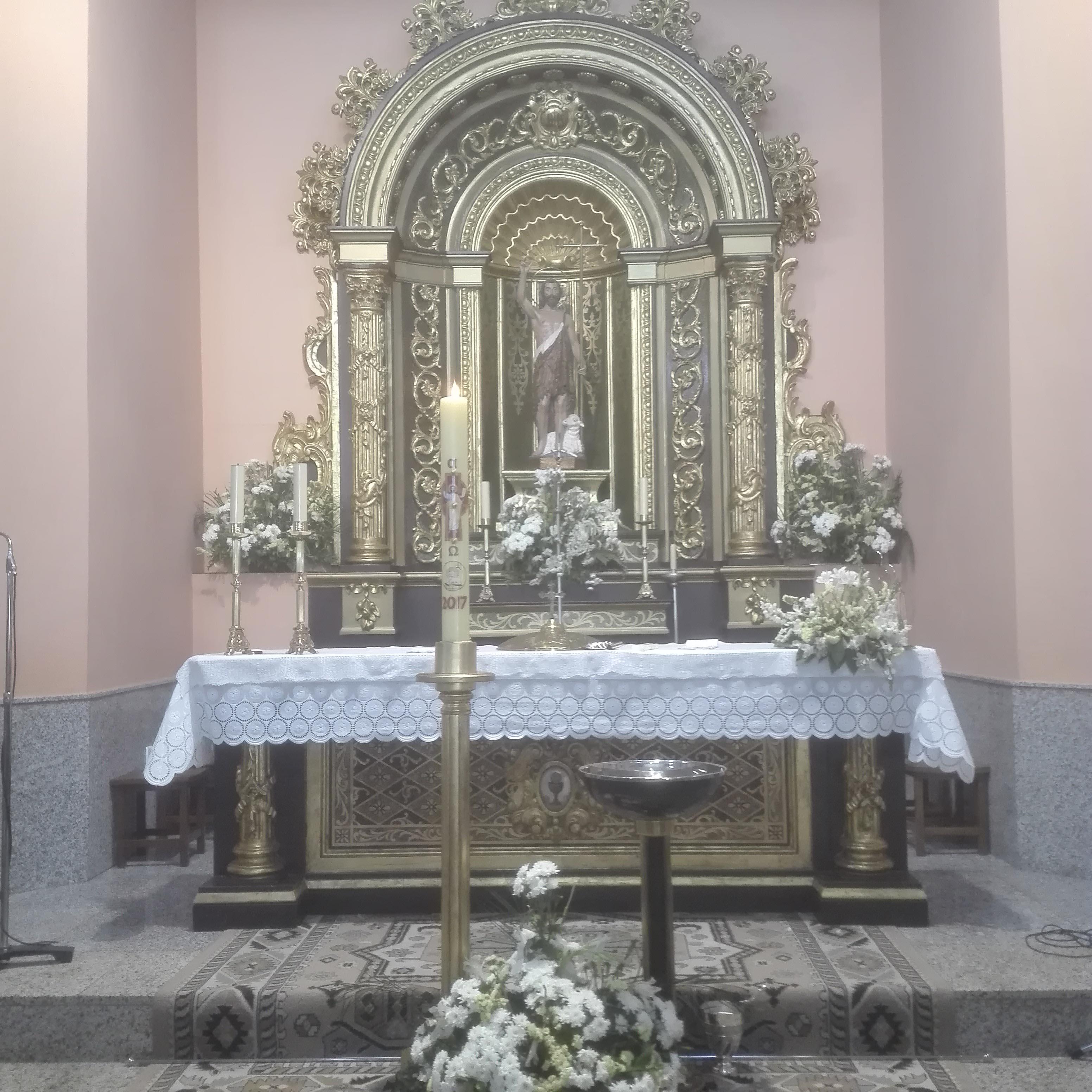 San-Juan-Baustista-Merida4