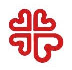 """XLII Asamblea general de Cáritas diocesana (Salón de actos """"Cajalmendralejo"""" -Almendralejo-)"""