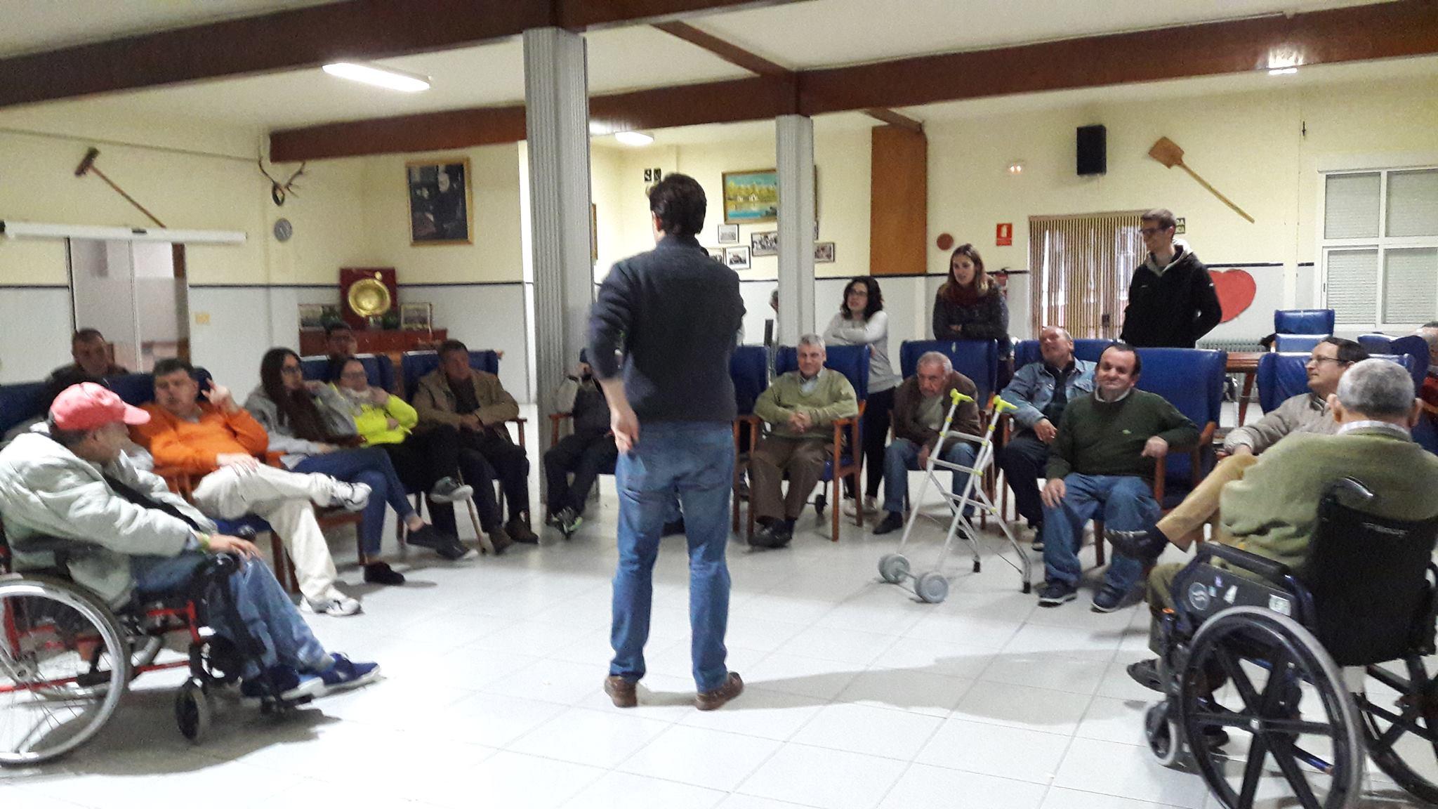 Encuentro-Alcuescar1