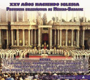 Encuentro sacerdotes Provincia eclesiástica (Guadalupe)