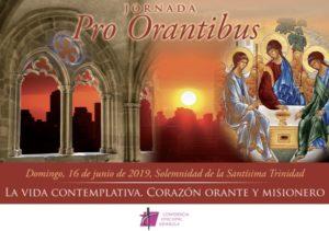 Jornada Pro Orantibus