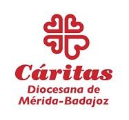 Presentación Informe FOESSA (Asamblea de Extremadura -Mérida- y salón de actos del Arzobispado -Badajoz-)